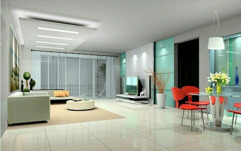 interior design in chennai - by Projections, Unique Villa,49,47th Street,9th Avenue,chennai-600083