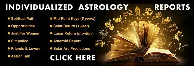 Astrologer service in vadaoalani - by Vaibhav Gems And Jewelry, 12/33,amman Kovil St,near Vadapalani Murugan Temple,vadapalaniChennai-600026