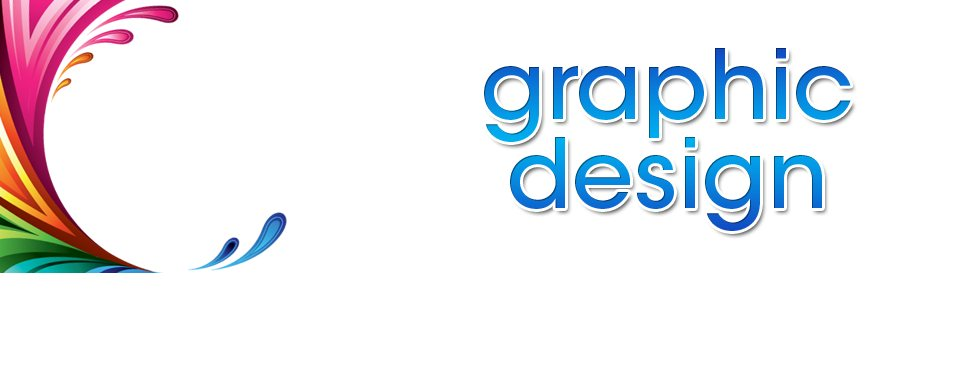 Graphic Design - by Rampage Solutions, Calicut