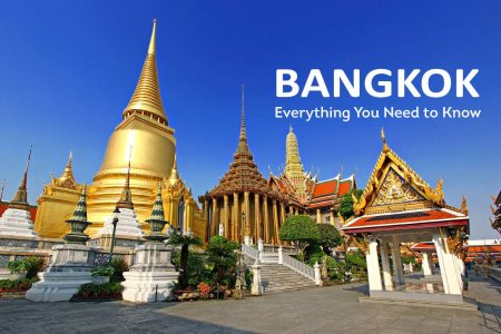 Fun filled Thailand - 4 nights / 5 Days  Visit – Bangkok & Pattaya  DAY 1 ARRIVE BANGKOK - PATTAYA  Welcome to your tour of Thailand!!! Orient's most fabled city. Arrive at the Suvarnabhumi International Airport. After clearing Customs & Im - by Safal Go Tours and Travel, Delhi