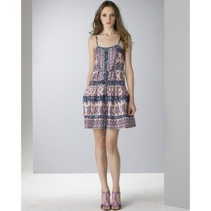 Cute Short Dress for Girls  for similar products log on to  www.fashiondiva.me - by FashionDiva.me - Delhi, Central Delhi