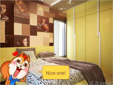 We are best rate maker for your small budget home..we do the best innovative design in this era. You have a golden chance to make ur small budget home , to be picture perfect. We are Golden Feather Interior. 134 R.N.T Road , Kolkata-148 968 - by Golden Feather Interior, Kolkata
