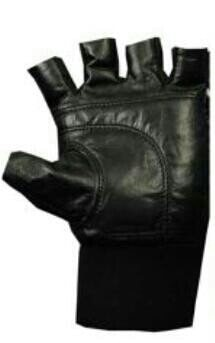 Gym gloves  - by Velocity Fitness, New Delhi