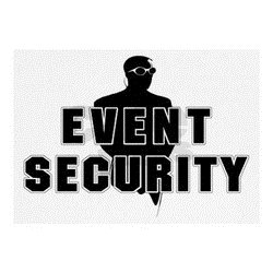 Event security Facility Is now Available On Tricity Security Solution