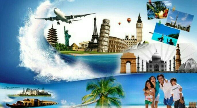 Online visa and passport services provider in Nashik Maharashtra - by HOLIDAY DREAMERS HOSPITALITY SERVICES, Nashik