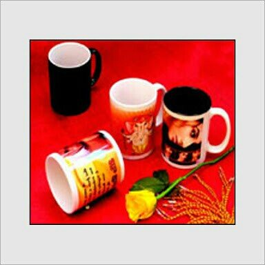 Corporate Gifts Manufacturers in Chennai - by Red Moments, Chennai