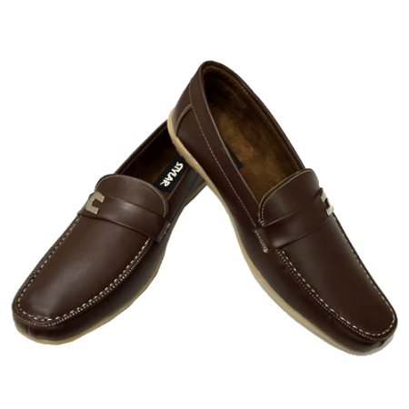 Go Posh with these Classy Loafers ! Just what you need to Pep-up your look!   Stylar - Men's Loafers @399   - by STYLAR - Best Footwear Manufacturers in Delhi, Delhi