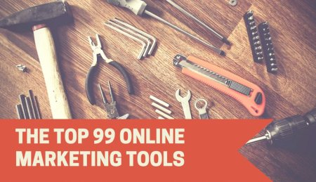 Here's a list with tools you should bookmark! This includes tools for pay per click, search engine optimization, social media management and content marketing... - by Slug Web Design, Killarney