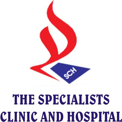 "About us  Established in the year 2010 after our Chairman and MD's western training abroad in U.K for more than a decade, We now have branched into further 3 more centres in the areas of Ashok Nagar and K.K.Nagar. Our Motto is ""HEALTH FOR A - by The Specialist Clinic And Hospital, Tiruvallur"