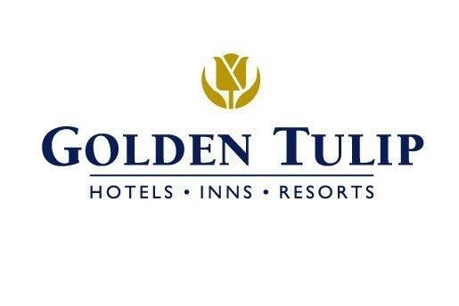 Best Hotels- Budget Hotels- Luxury Restaurants- Multi Cuisine In Ghaziabad Best Hotels- Budget Hotels- Luxury Restaurants- Multi Cuisine In Ghaziabad Best Hotels- Budget Hotels- Luxury Restaurants- Multi Cuisine In Ghaziabad - by Golden Tulip, Ghaziabad