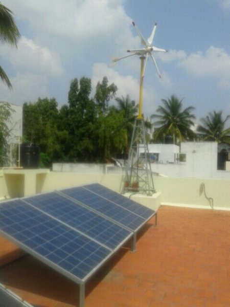 We Are The Best Solar Panel Suppliers and installations In Chennai - by DIAMOND ENGINEERING ENTERPRISES ✆ 9500012578, Chennai