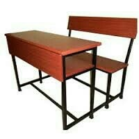 Premium Quality School and Office Furniture distributor in Nagpur - by Sajal Industries/Diamond Chairs, Nagpur