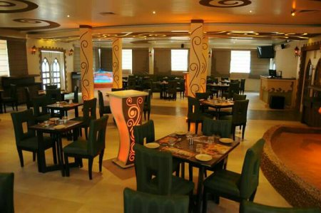 Ideal Place for Birthdays Party, Anniversary at Nagpur - by Czaar Lounge & Restaurant, Nagpur