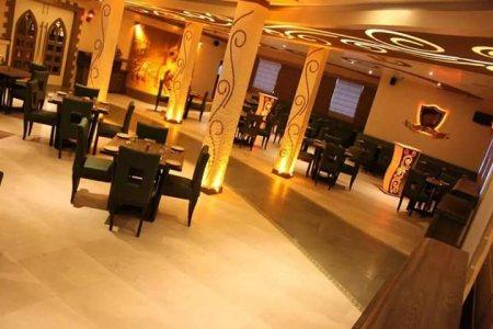 Best  Multi Cuisine Restaurants in  Nagpur. - by Czaar Lounge & Restaurant, Nagpur