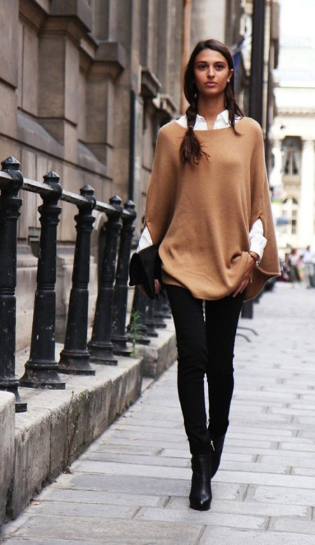 Street Style Outfit for Girls for similar products log on to  www.fashiondiva.me