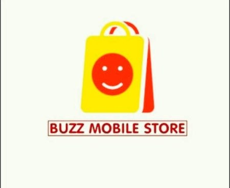Buzz Mobile Store