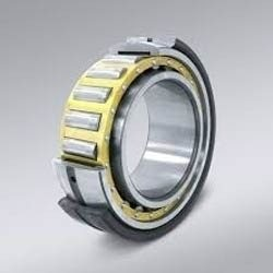 Bearing Manufacturers In Chennai, Being a quality-centric company, we are engaged in offering a superior quality Rod End Bearing. The offered bearing is exactly manufactured by using better quality basic material and leading techniques in accordance to the set industrial standards. The bearing offered by us is well known among patrons for its unmatched quality. Our esteemed patrons can get the offered bearing from us in several customized options  jjbearingshardwaresandmillsstores - Bearing Manufacturers In Chennai