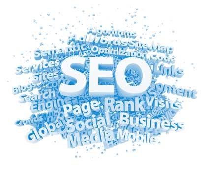 Looking for SEO ? We are BEST SEO COMPANY  WITH UNLIMITED KEYWORD - by SEO & Adword, Bangalore