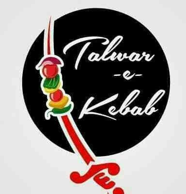 talwar-e-kebab