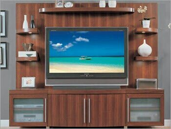 Tv Stand Outlets In Chennai - by Bawas Furn Zone, Chennai