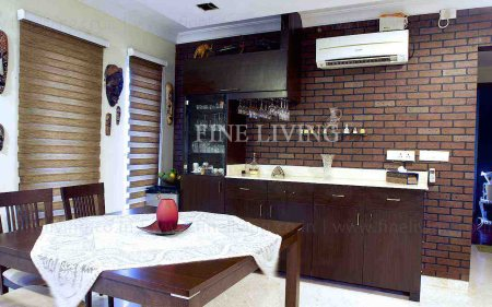 Interior Designers in Chennai.                     We are the Best Interior Designers in Chennai. - by Fine Living, Chennai