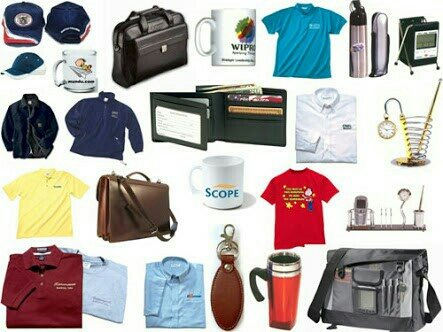 Cotporate Gifts Manufacturers In Chennai - by MARS CORPORATE GIFTS AND ELECTRONICS, Chennai