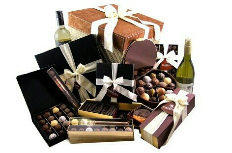 Corporate Gifts Manufacturers In Chennai - by MARS CORPORATE GIFTS AND ELECTRONICS, Chennai