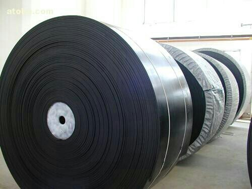 We are Leading Supplier for Plycon Industrial Rubber Conveyor Belts.