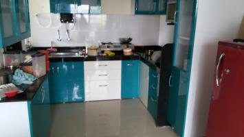 Best Modular Kitchen in affordable price Kothrud Pune. Call us now for more information 8975413221 - by Unique Kitchen, Pune