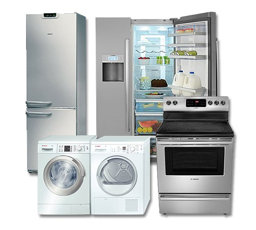 Call us for Repairing for Home Appliance & Electronics in Pune City - by New Kohinoor Electronics, Pune