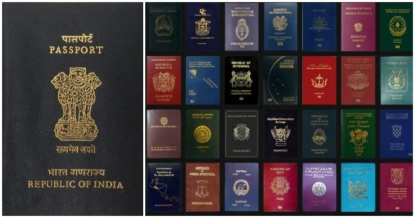 Countries Indians can travel to without Visa. #nafex #foreignexchange #travelinfo #bestrates #travelwithoutavisa - by Nafex - Lal Darwaza, Ahmedabad