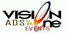 hi - by vision one ads & Events, Hyderabad
