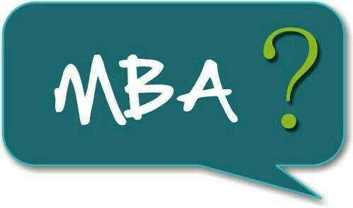 MBA Institue in West Delhi  Are you looking for an MBA Coaching Institute in Delhi? Come to us. We are providing High Quality Education with Experienced and Educated Faculties. Give your career a beautiful turn. - by Oberoi MBA Institute, Delhi