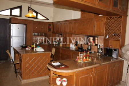 Modular Kitchens in Chennai.                      We do best Interior Designing in Chennai.We do Interior Designing work with PERFECTION. - by Fine Living, Chennai