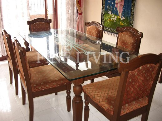 Interior Consultants in Chennai.               We do Interior Designing for Apartments, Residences, Offices in Chennai.