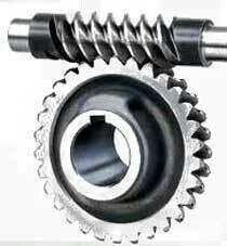 Industrial worm gear chennai