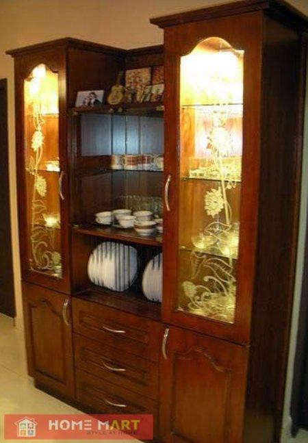Homemart Interior And Furniture Omr, Chennai