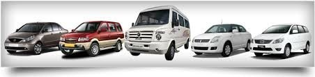 Ongole based Samhitha Car Travels, are a reputed service provider for all those who are looking for quality car rental, local care rentals and out station car rentals too. We have a big collection of economy, premium and luxury cars availab - by Samhitha Car Travels, Ongole