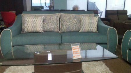 festive furniture sale.. - by Craft Elephant, Ahmedabad