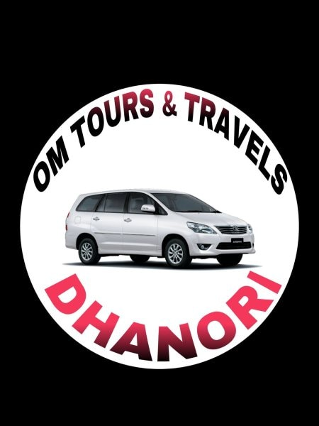 Tours and Travels Agent in Dhanori Pune. Domestic Tour Operator and Car rental services. - by Om Tours and Travels, Pune