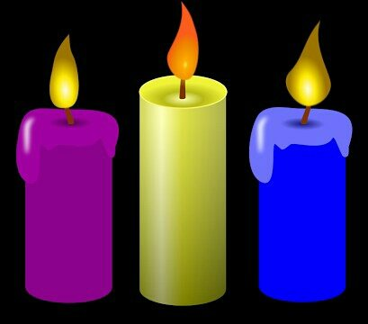 Candle Manufacturers In Chennai - by CANFLARE, Chennai