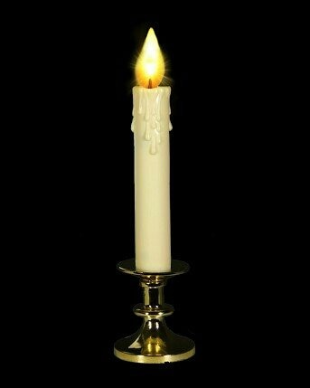 Candle Manufacturers In Chenani - by CANFLARE, Chennai