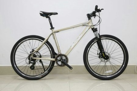 Aiima bicycle Dealers in Chennai - by Just BUY CYCLES, Chennai