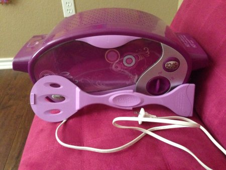 Brand new Easy bake oven $10.00 - by Ximena Ortega, Bexar County
