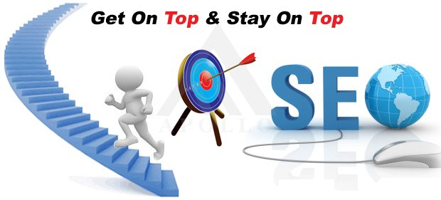 Search Engine Optimisation Services  Search engine optimization is a methodology of strategies, techniques and tactics used to increase the amount of visitors to a website by obtaining a high-ranking placement in the search results page of  - by SEO's & SEM's Services 9972253577, Bangalore