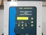 We are Suppliers of Length Controller 1 in chennai