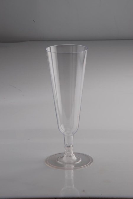 We are leading Wine or Beer Glass supplier In Bareilly , Nainital. Ramnagar, Haldwani