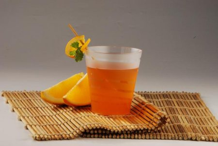 Juice Glass supplier In Bareilly and India