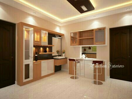 Pancham Interiors is Interior Designer Decorator in Bangalore expertise and experienced Interior Designers  For More Information : http://panchaminteriors.com http://panchaminteriors.nowfloats.com/bizFloat/55f97f774ec0a41b18f4d487 - by Pancham Interiors, Bengaluru
