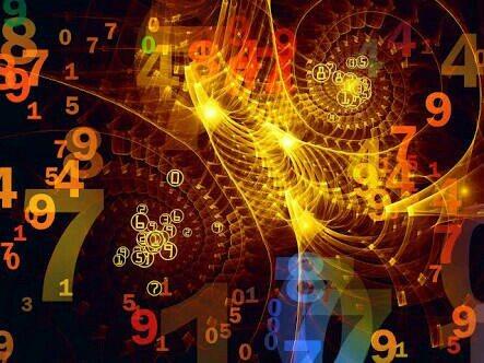 Numerologists in Nashik - by Rays Reiki Center, Nashik